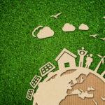 Resultaten MVO-onderzoek 2020: hoe geven schoonmaakbedrijven invulling aan MVO?
