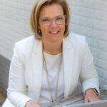 Diane van Dijk, Directeur Hospitality bij schoonmaakbedrijf CSU