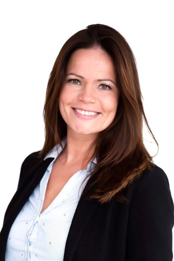 Nelleke Ariaans, Compass Group over goed werkgeverschap in de schoonmaak